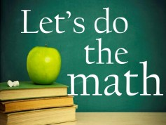 lets-do-the-math-1-728