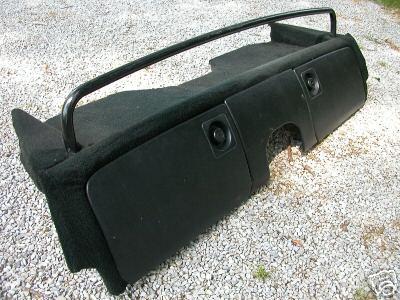 Rear+Seat+Delete+21181681492