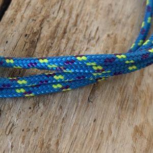Blue Ropestring
