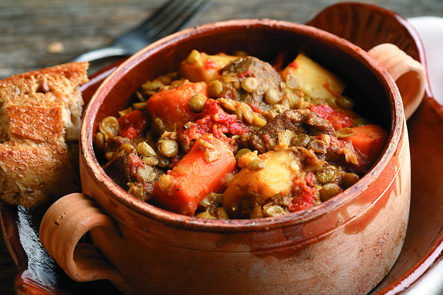 Curried-Lamb-Lentil-and-Root-Vegetable-Stew