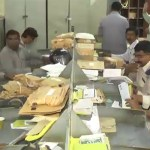 Government employees reject 10pc increase in salaries