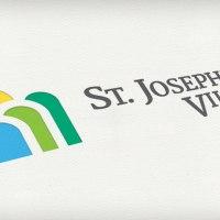 St.Joseph Logo 680x453