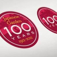 Maymont Jg 100 Logos 680x454