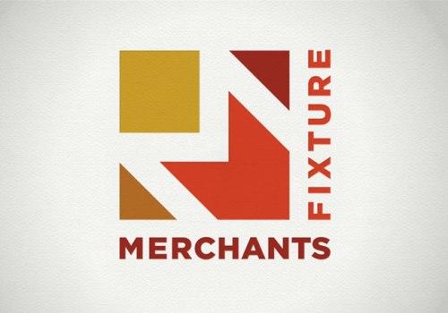 Merchants Fixture Brand Refresh, Website Design, Communications