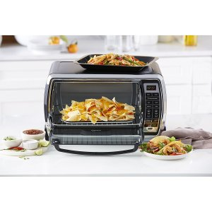 Best Countertop Convection Toaster Oven
