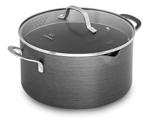 Calphalon Nonstick Dutch Oben