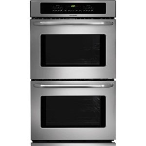 Frigidaire 30 inch Double Wall Oven