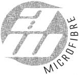 Fabrics - AWsome Microfibre