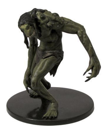 Troll 2555 DampD Icons Of The Realms Rage Of Demons DampD Fantasy Miniatures Icons Of The