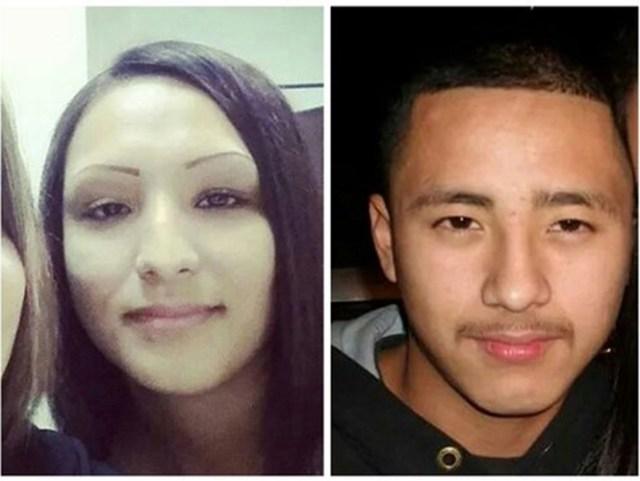 La procuraduría de Tamaulipas confirmó que los cuerpos encontrados el pasado 29 de octubre, sí pertenecen a los estadunidenses.