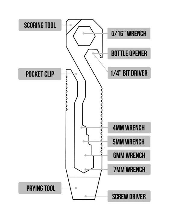 multitools-griffin-pocket-tool