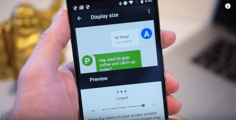 android-nougat-feature-settings-display-size-largest