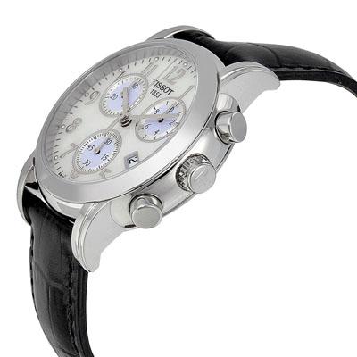 tissot-ladies-dressport-quartz-chronograph
