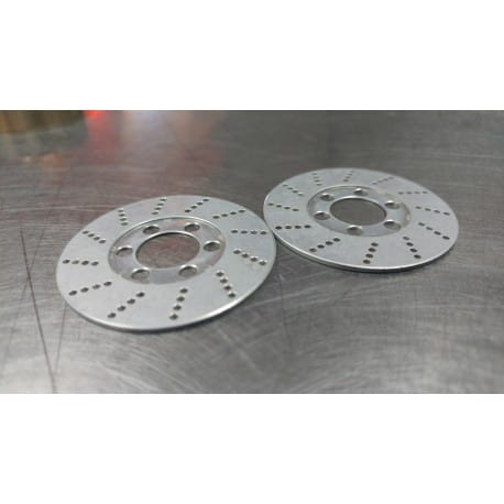 bottoms-up-rc-ultra-light-scale-rotor-pair