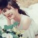 蜜桃洋房-Nu Bra-wedding-wedding-婚禮-蜜桃洋房-94sis-婚禮好姊妹