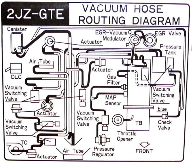 1989 supra turbo engine diagram  pietrodavicoit load