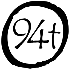 94t-2