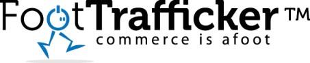 FootTrafficker Logo