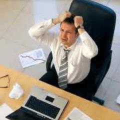 imagen hombre estresado 94