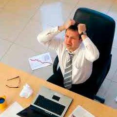 Respuestas 94 imagen Estrés