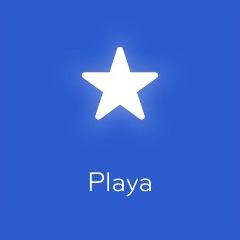 Playa 94