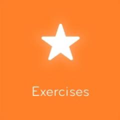 Exercises 94