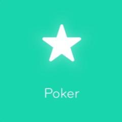 Poker 94