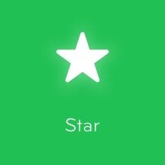 Star 94