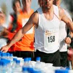 94 marathon picture