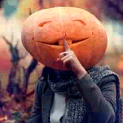 94 pumpkin picture