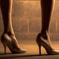 94 heels image