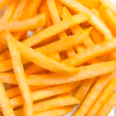 94 fries picture answers