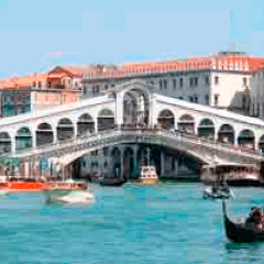 94 Venice picture answers