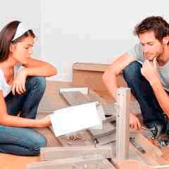 94 building furniture picture