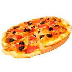 94 pizza picture