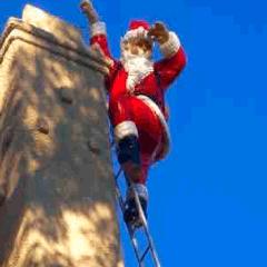 94 Santa picture