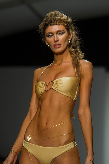 Golden-Bikini. Dress-Miami. Bridal-Boutique-Miami. Luxury-Wedding. Bride. Personal-Look