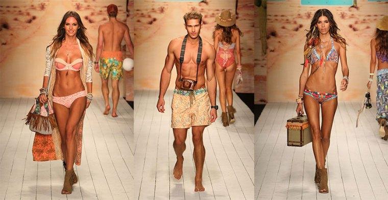 Maaji-Outdoor-Fashion-Line. Miami-Swim-Fashion. Wedding-Dress-Miami. Bridal-Boutique-Miami. Luxury-Wedding. Bride. Personal-Look