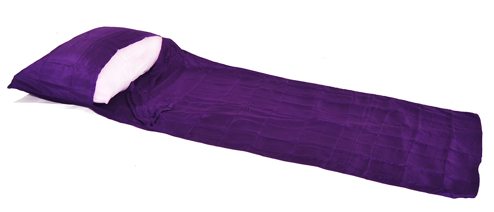 Image result for mulberry sleeping bag liner