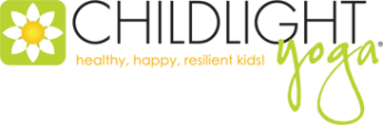 ChildLight Yoga Logo