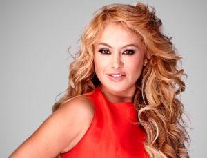 Paulina-Rubio-no-está-embarazada