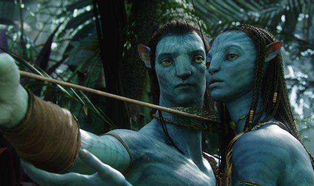 James Cameron anuncia la fecha de estreno de 'Avatar 2'