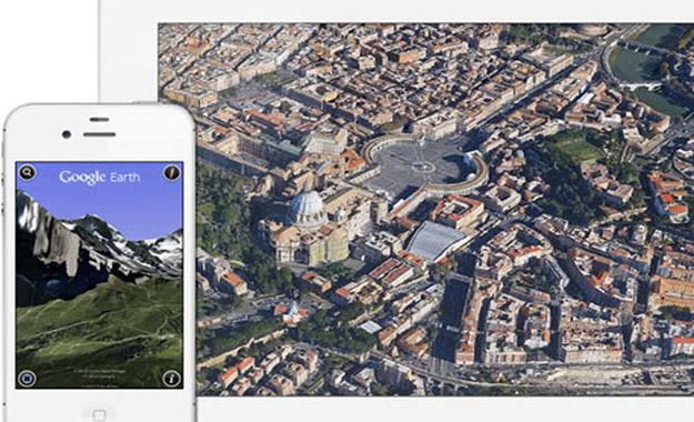 google-earth-version-imagenes-nitidas