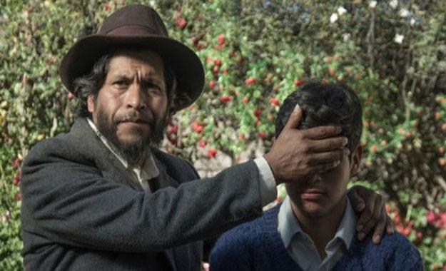 """Película peruana """"Retablo"""" es nominada en los Premios BAFTA 2020"""