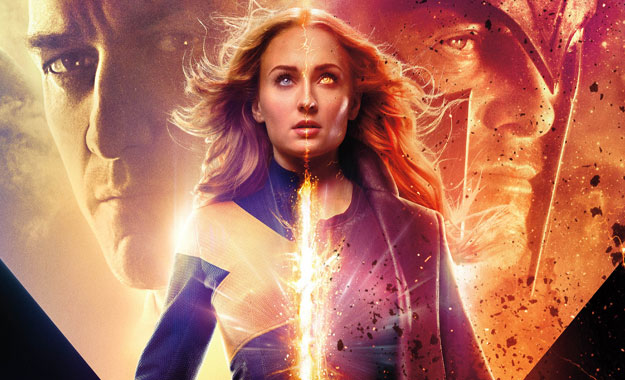 Director Joe Russo considera que los X-Men aún no deben ser utilizados en el MCU