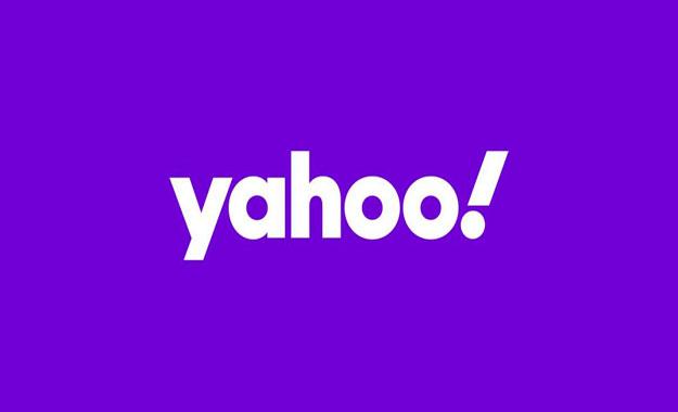 Yahoo! se reinventa y presenta un nuevo logo