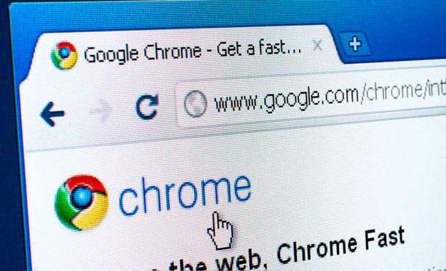 Google incluye nueva función que incrementa la velocidad del navegador Chrome