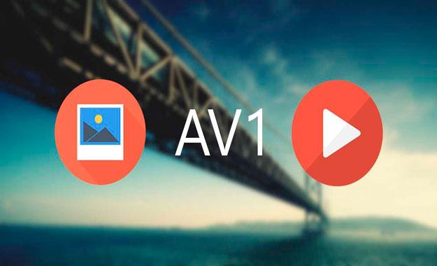 El formato AV1 permitirá ahorrar el consumo de datos en Netflix y YouTube