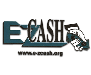 EZ_Cash 300x250_