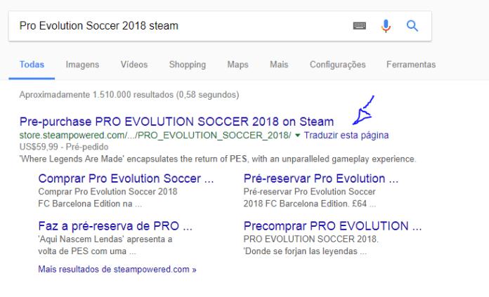 steam-pes